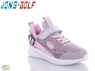 Sneakers for boys & girls: C5599, sizes 31-36 (C) | Jong•Golf