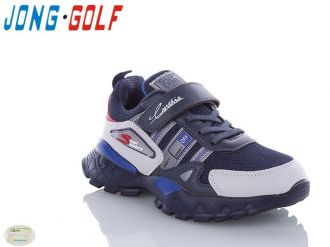 Sneakers for boys & girls: C5600, sizes 31-36 (C) | Jong•Golf