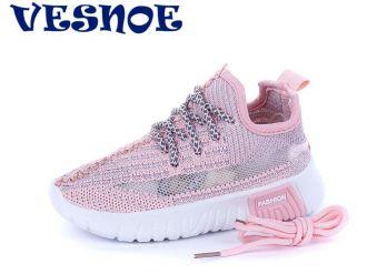 Sneakers for boys & girls: C3750, sizes 31-35 (C)   VESNOE
