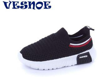 Sneakers for boys & girls: B3752, sizes 26-30 (B) | VESNOE | Color -0