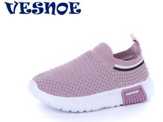 Sneakers for boys & girls: B3752, sizes 26-30 (B) | VESNOE | Color -8