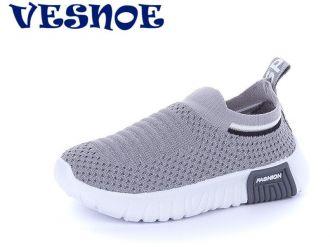 Sneakers for boys & girls: B3752, sizes 26-30 (B) | VESNOE | Color -19