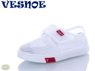 Sports Shoes for boys & girls: A3850, sizes 21-25 (A)   VESNOE   Color -19