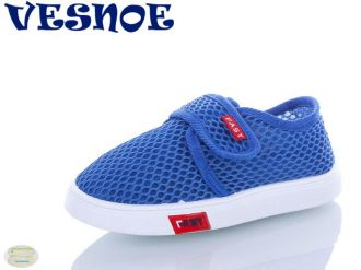 Sports Shoes for boys & girls: A3850, sizes 21-25 (A)   VESNOE   Color -17