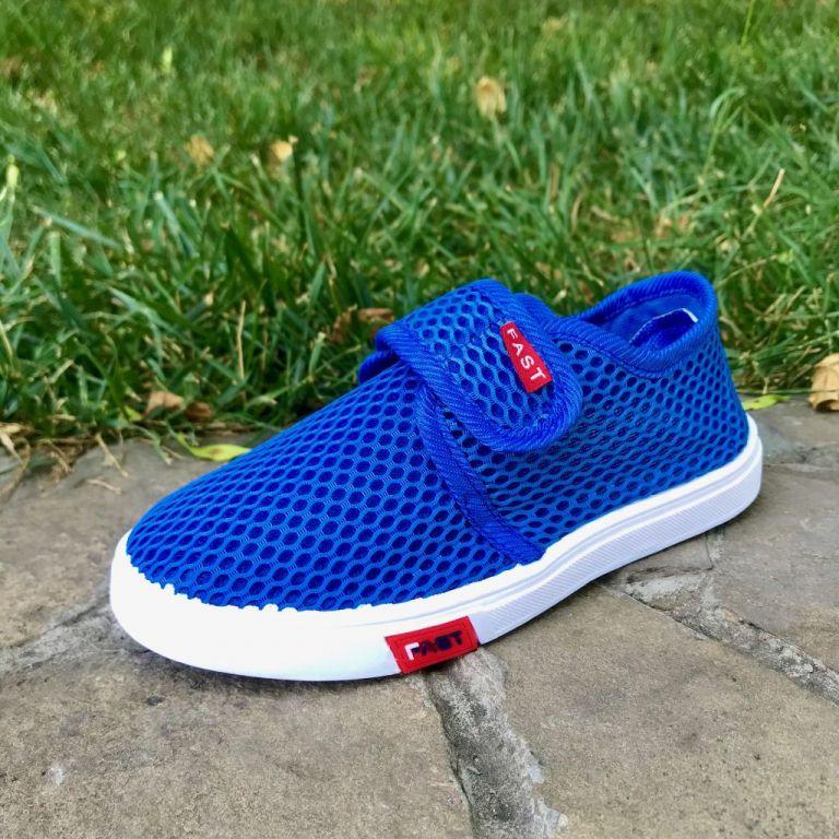 Sports Shoes for boys & girls: C3852, sizes 31-35 (C) | VESNOE