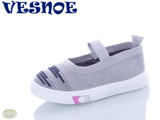 Sports Shoes for girls: B3853, sizes 26-30 (B) | VESNOE | Color -19
