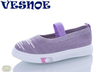 Sports Shoes for girls: B3853, sizes 26-30 (B) | VESNOE | Color -12