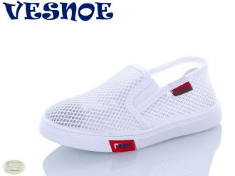 Sports Shoes for boys & girls: B3856, sizes 26-30 (B) | VESNOE