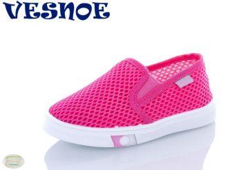 Sports Shoes for boys & girls: B3856, sizes 26-30 (B)   VESNOE   Color -9