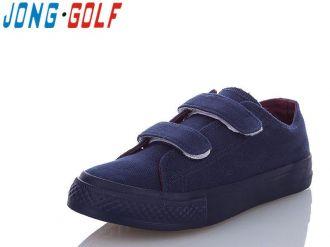 Кеды для мальчиков и девочек: C9783, размеры 32-37 (C) | Jong•Golf | Цвет -1