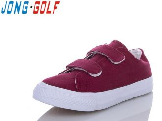 Sports Shoes for boys & girls: C9783, sizes 32-37 (C) | Jong•Golf