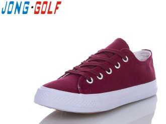 Sports Shoes for boys & girls: C9785, sizes 32-37 (C) | Jong•Golf | Color -23