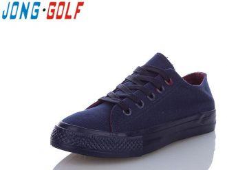 Кеди для хлопчиків і дівчаток: C9785, розміри 32-37 (C) | Jong•Golf | Колір -1