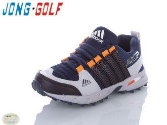 Кроссовки для мальчиков: B90209, размеры 26-31 (B) | Jong•Golf