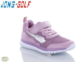 Кросівки для хлопчиків і дівчаток: B20037, розміри 26-31 (B) | Jong•Golf
