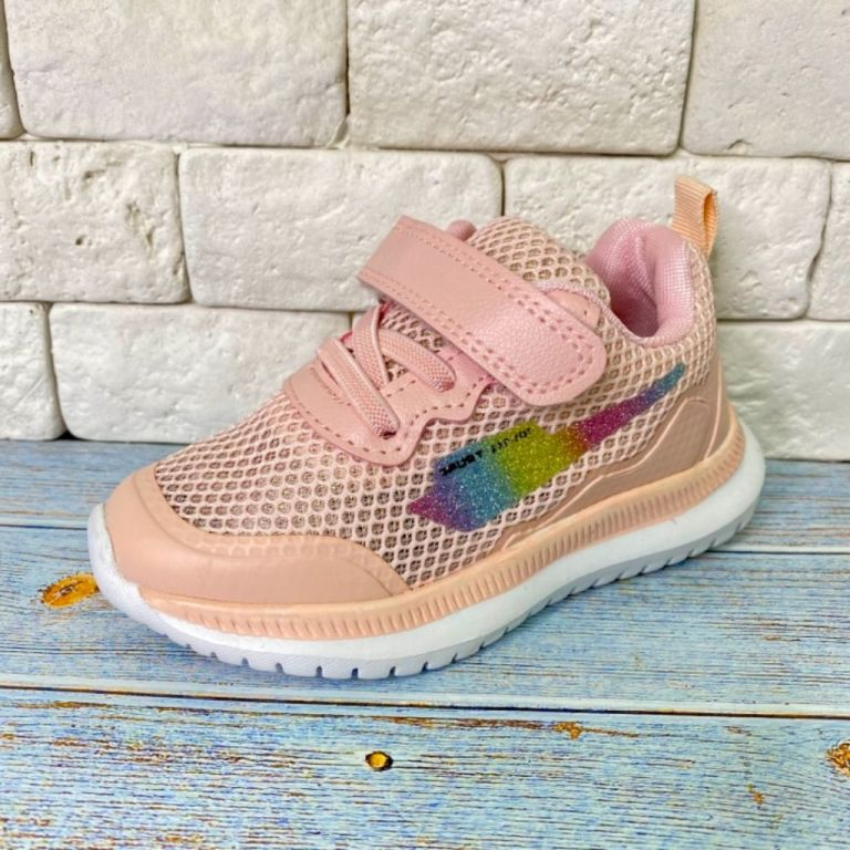 Кросівки для хлопчиків і дівчаток: C20038, розміри 31-36 (C) | Jong•Golf