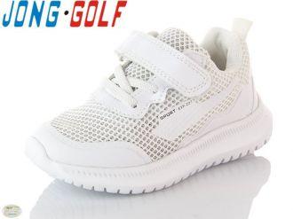 Кроссовки для мальчиков и девочек: C20038, размеры 31-36 (C) | Jong•Golf