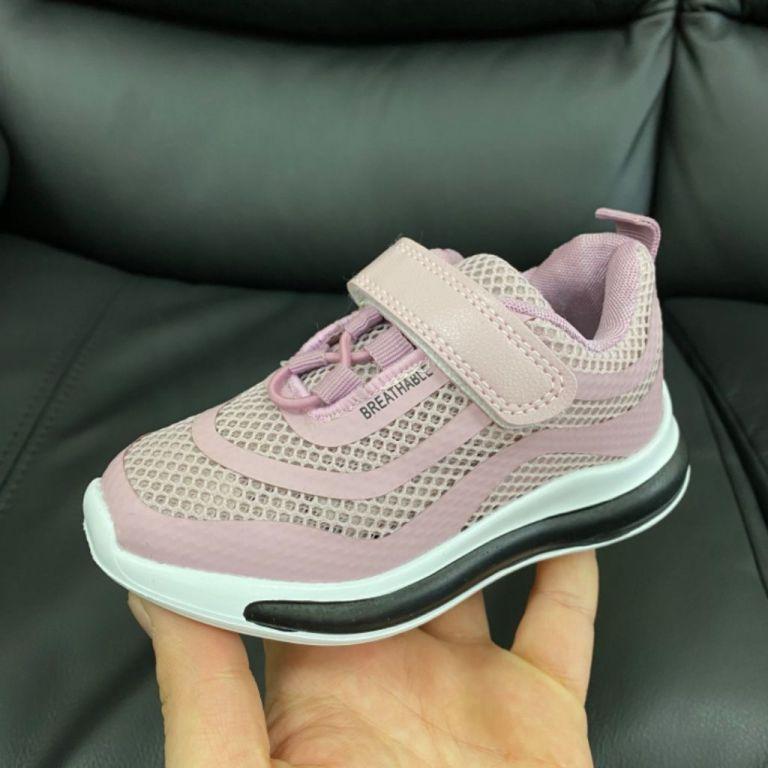 Кроссовки для мальчиков и девочек: B90211, размеры 26-31 (B) | Jong•Golf