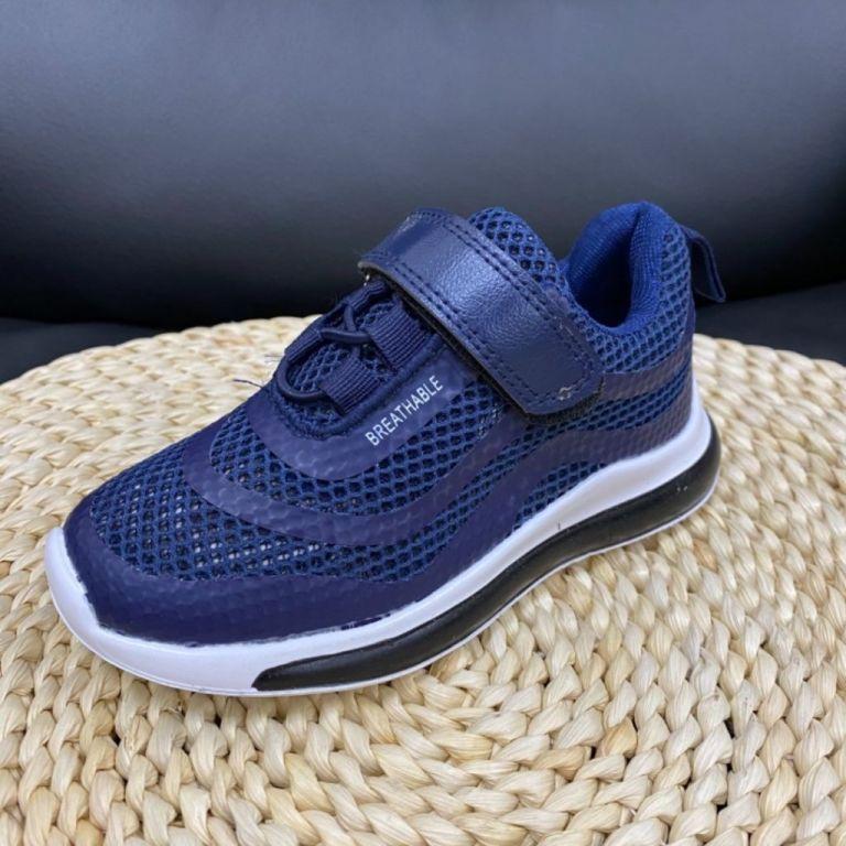 Sneakers for boys & girls: C90212, sizes 32-37 (C) | Jong•Golf