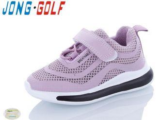 Кроссовки для мальчиков и девочек: C90212, размеры 32-37 (C) | Jong•Golf