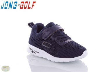 Кроссовки для мальчиков и девочек: B2448, размеры 26-31 (B) | Jong•Golf