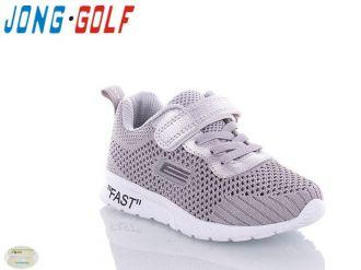 Кроссовки для мальчиков и девочек: B2448, размеры 26-31 (B)   Jong•Golf, Цвет -2