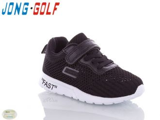 Кросівки для хлопчиків і дівчаток: B2448, розміри 26-31 (B) | Jong•Golf