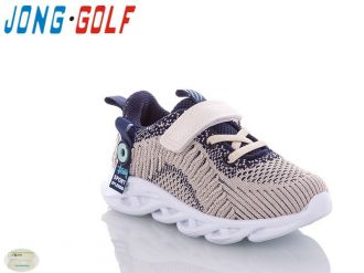 Sneakers for boys & girls: A2450, sizes 21-26 (A) | Jong•Golf | Color -6