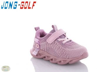 Sneakers for boys & girls: A2450, sizes 21-26 (A) | Jong•Golf | Color -8