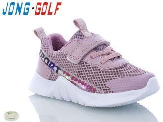 Sneakers for boys & girls: A2452, sizes 21-26 (A) | Jong•Golf | Color -12