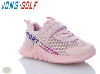 Sneakers for boys & girls: A2452, sizes 21-26 (A) | Jong•Golf | Color -8