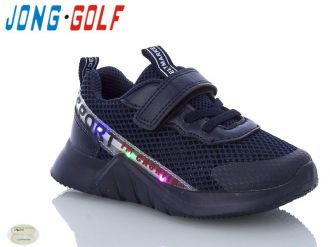 Sneakers for boys & girls: A2452, sizes 21-26 (A) | Jong•Golf