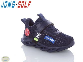 Sneakers for boys & girls: A2453, sizes 21-26 (A) | Jong•Golf