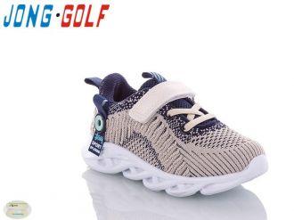 Sneakers for boys & girls: B2454, sizes 26-31 (B) | Jong•Golf