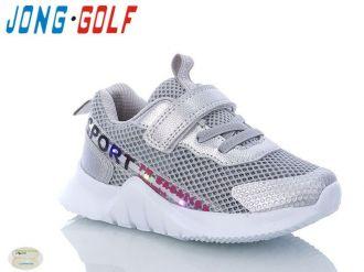 Кросівки для хлопчиків і дівчаток: B2456, розміри 26-31 (B) | Jong•Golf | Колір -2