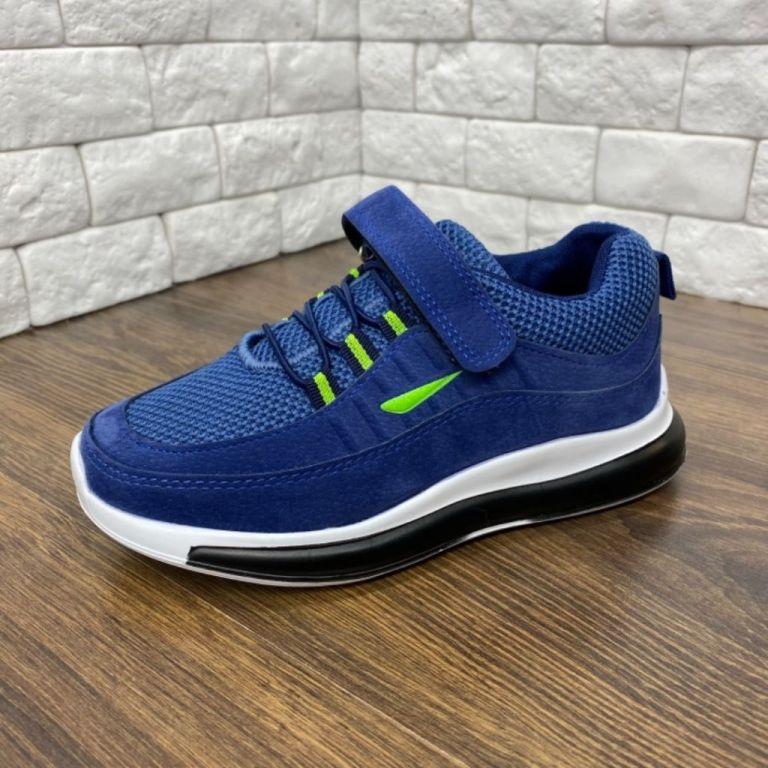 Кроссовки для мальчиков и девочек: C20003, размеры 32-37 (C) | Jong•Golf