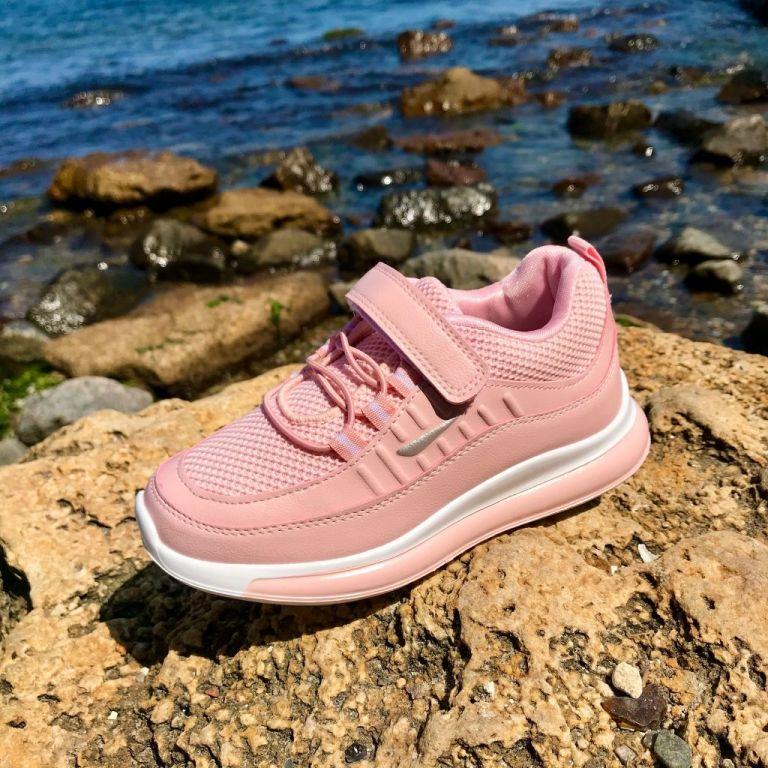 Кросівки для хлопчиків і дівчаток: C20003, розміри 32-37 (C) | Jong•Golf