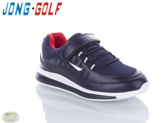 Кроссовки для мальчиков и девочек: C20003, размеры 32-37 (C) | Jong•Golf | Цвет -1