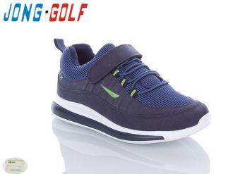 Кроссовки для мальчиков и девочек: C20003, размеры 32-37 (C) | Jong•Golf | Цвет -17