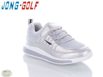 Sneakers for boys & girls: C20003, sizes 32-37 (C) | Jong•Golf