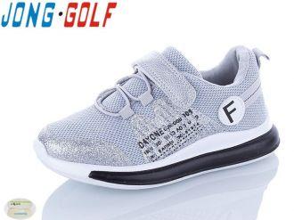 Sneakers for boys & girls: C20008, sizes 32-37 (C) | Jong•Golf