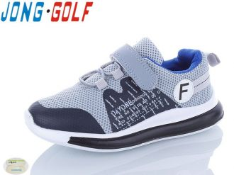 Sneakers for boys & girls: C20008, sizes 32-37 (C) | Jong•Golf