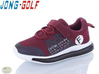 Кроссовки для мальчиков и девочек: C20008, размеры 32-37 (C) | Jong•Golf