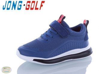 Sneakers for boys & girls: B20009, sizes 26-31 (B) | Jong•Golf