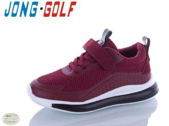 Sneakers for boys & girls: C20010, sizes 32-37 (C)   Jong•Golf