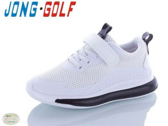 Sneakers for boys & girls: C20010, sizes 32-37 (C) | Jong•Golf | Color -27