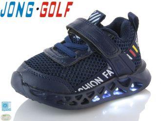 Кросівки для хлопчиків і дівчаток: A2458, розміри 21-26 (A) | Jong•Golf