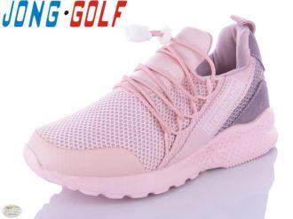 Кросівки для хлопчиків і дівчаток: C20004, розміри 31-36 (C) | Jong•Golf