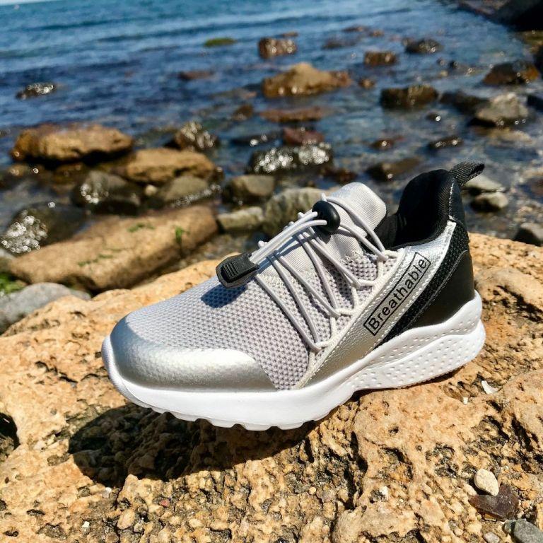 Кроссовки для мальчиков и девочек: C20004, размеры 31-36 (C) | Jong•Golf