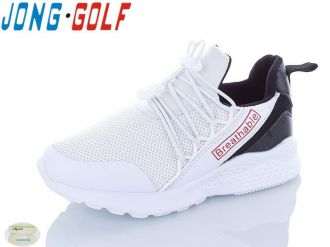 Sports Shoes for boys: C20004, sizes 31-36 (C) | Jong•Golf, Color -7